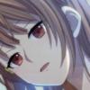 【アプリゲー】怖い!可愛い!すぐ死ぬ!「俺の記憶にカノジョはいない」をやっていると心がゾワゾワするんじゃ^~