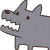 【ゲーム】ケムコのアドベンチャーゲーム5作品をクリアして……(オススメ作品紹介・レビュー)